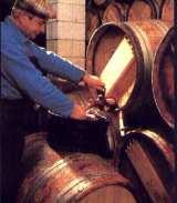 pruebas de vino